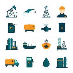 بیوگرافی-رشته-مهندسی-نفت