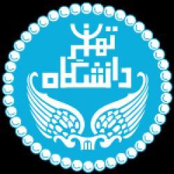 دانشگاه-تهران
