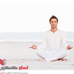 حفظ-آرامش-و-استرس-خود-با-کمک-ورزش-در-روزهای-قبل-از-کنکور