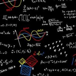 پرطرفدارترین-رشته-های-ریاضی-کدام-رشته-ها-هستند؟