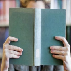 بهترین-روش-برای-کتاب-خواندن-چیست؟