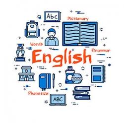 بهترین-فیلم-آموزش-زبان-انگلیسی-نظام-جدید-تخفیف