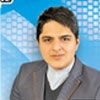 عماد الدین اعتمادی