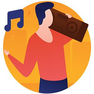 listen-to-music-clasic