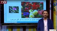 آموزش تست زنی عربی مبحث استثنا  دکتر مصطفی آزاده