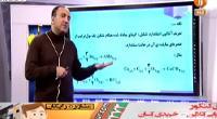 تدریس شیمی کنکور توسط استاد_رادمان_مهر