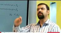 جمع بندی فیزیک کنکور آفبا
